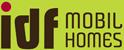 IDF MOBIL HOMES
