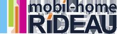 Rideau Mobil-home